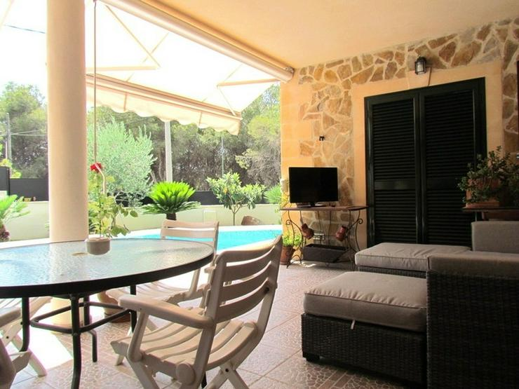 Bild 4: Firstclass Villa, 500m vom Strand, Arenal