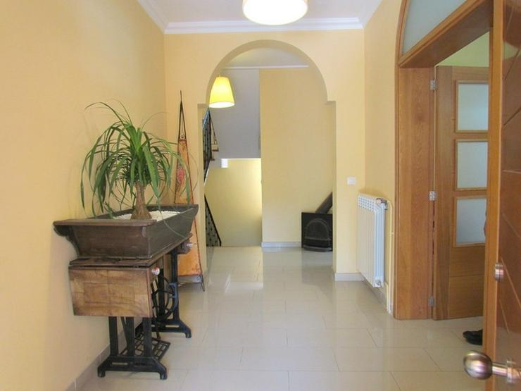Bild 6: Firstclass Villa, 500m vom Strand, Arenal