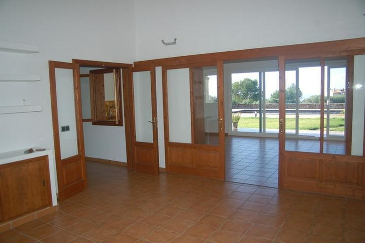Bild 2: Ruhiggelegener Bungalow mit Panoramablick, Puntirô