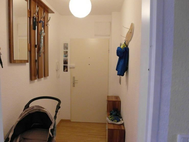 Bild 6: Schöne Eigentumswohnung mit 2 Balkone