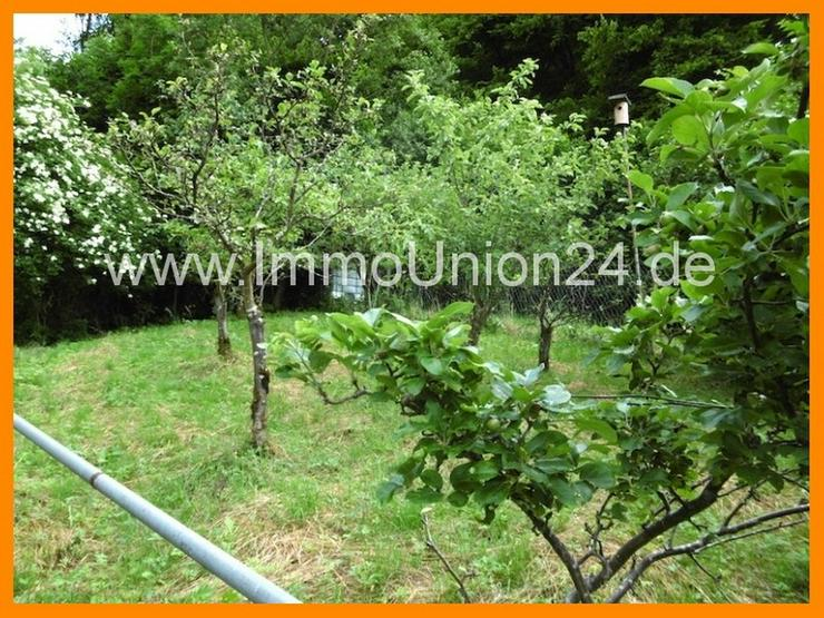 Bild 6: 1 6 9. 0 0 0,- für ZWEI renovierungsbedürftige HÄUSER zu einem SOMMER Sonderpreis auf 9...