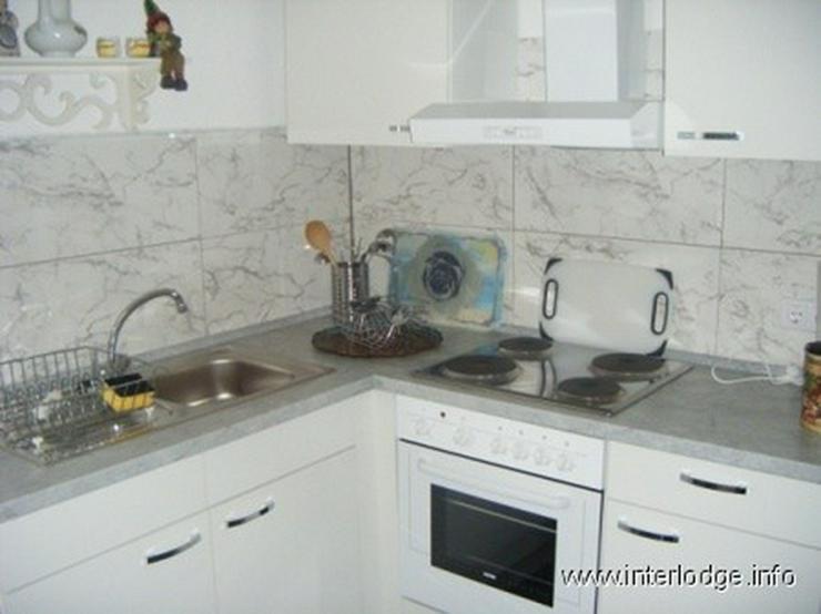 Bild 4: INTERLODGE Individuell eingerichtete Wohnung in Ruhrtalumgebung in Essen-Kettwig