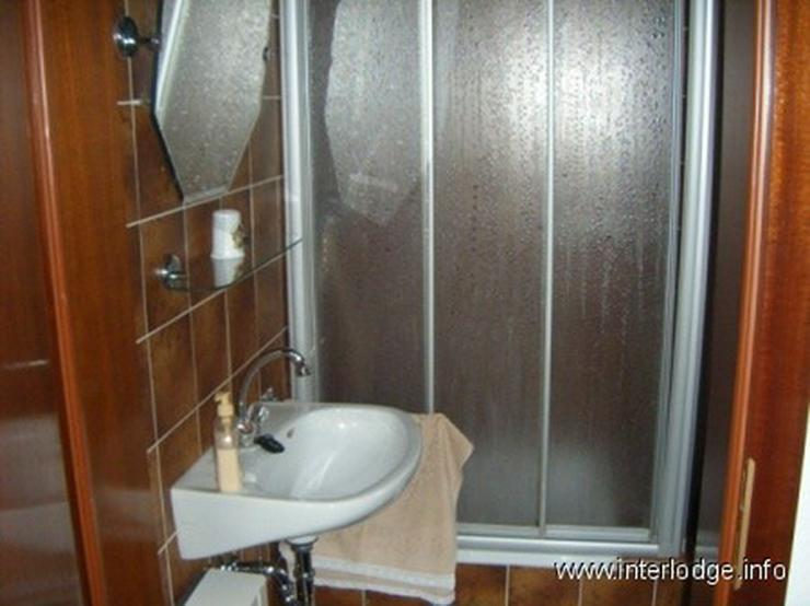 Bild 6: INTERLODGE Individuell eingerichtete Wohnung in Ruhrtalumgebung in Essen-Kettwig