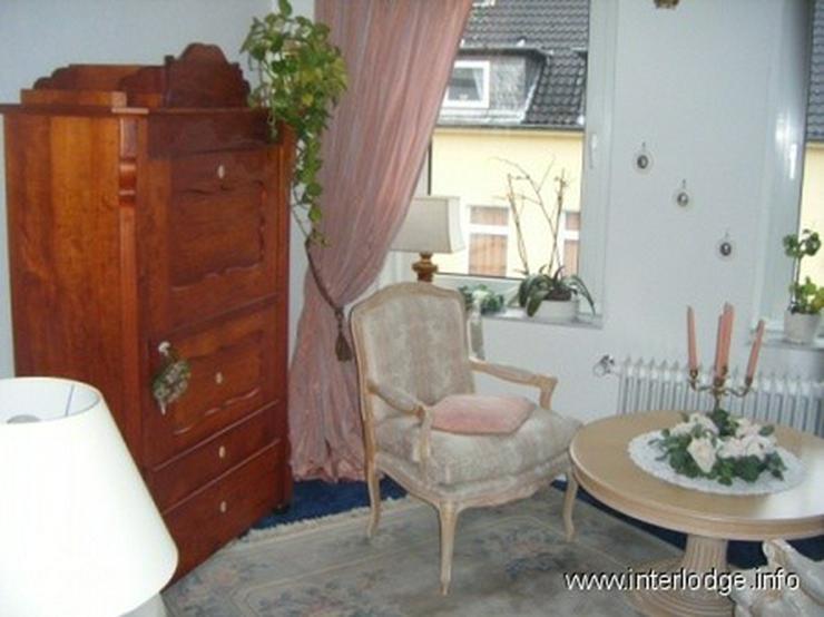Bild 2: INTERLODGE Individuell eingerichtete Wohnung in Ruhrtalumgebung in Essen-Kettwig