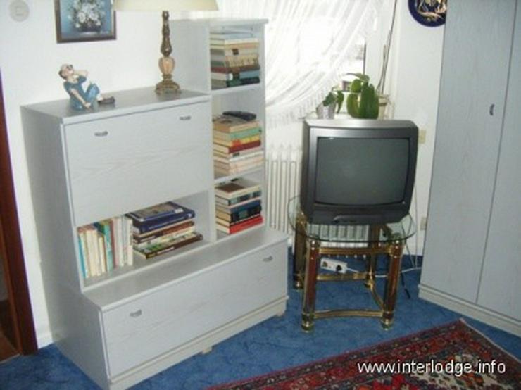 Bild 1: INTERLODGE Individuell eingerichtete Wohnung in Ruhrtalumgebung in Essen-Kettwig