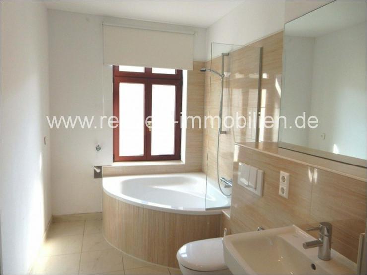 ++ MODERNE 2-RAUMWOHNUNG IN RUHIGER LAGE ++ - Wohnung mieten - Bild 2