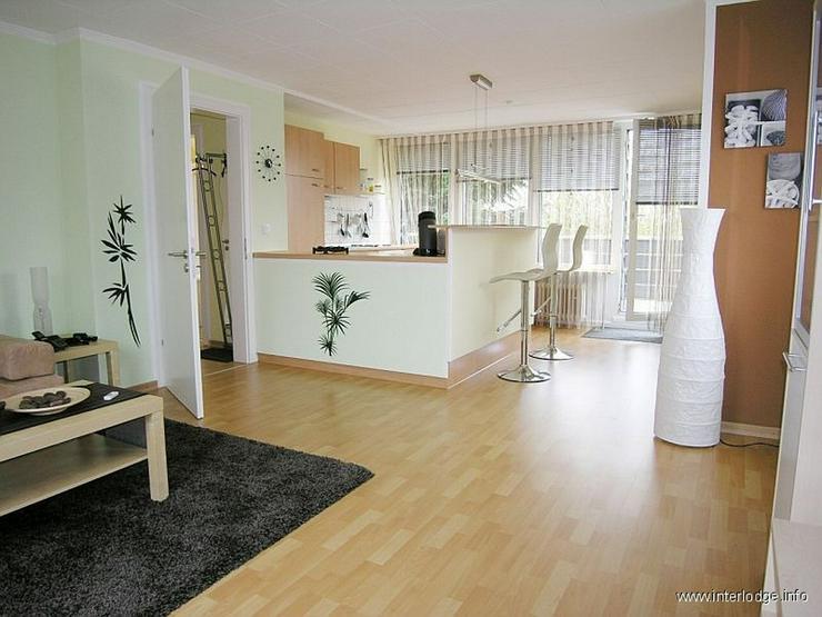 Bild 6: INTERLODGE Möbliertes Komfortapartment in zentraler Lage in Ratingen