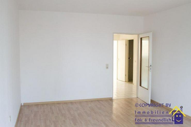 Bild 5: *DER PERFEKTE START IN?S EIGENE HEIM! Helle 3 Zimmer, Sonnenbalkon, Garage, toller Schnit...