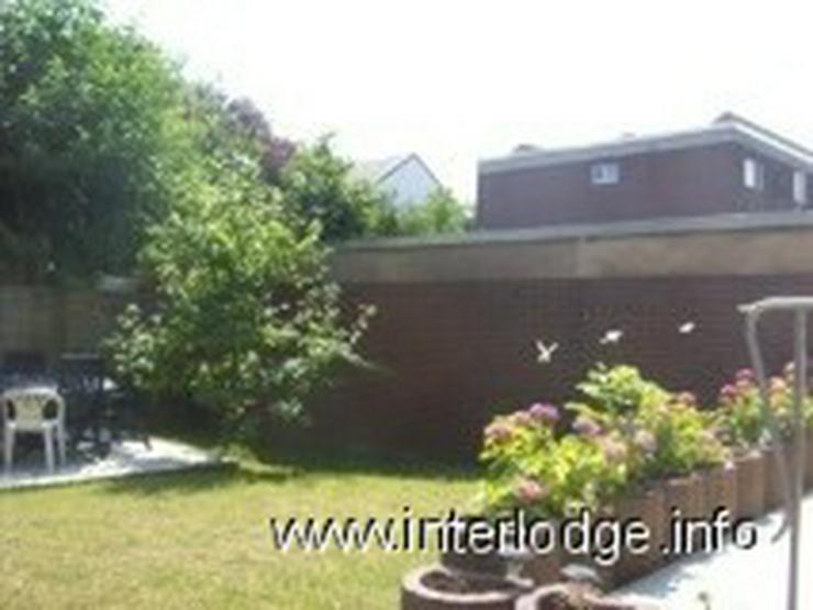 Bild 2: INTERLODGE Modern möblierte Wohnung mit großer Terrasse in Neuss-Weckhoven
