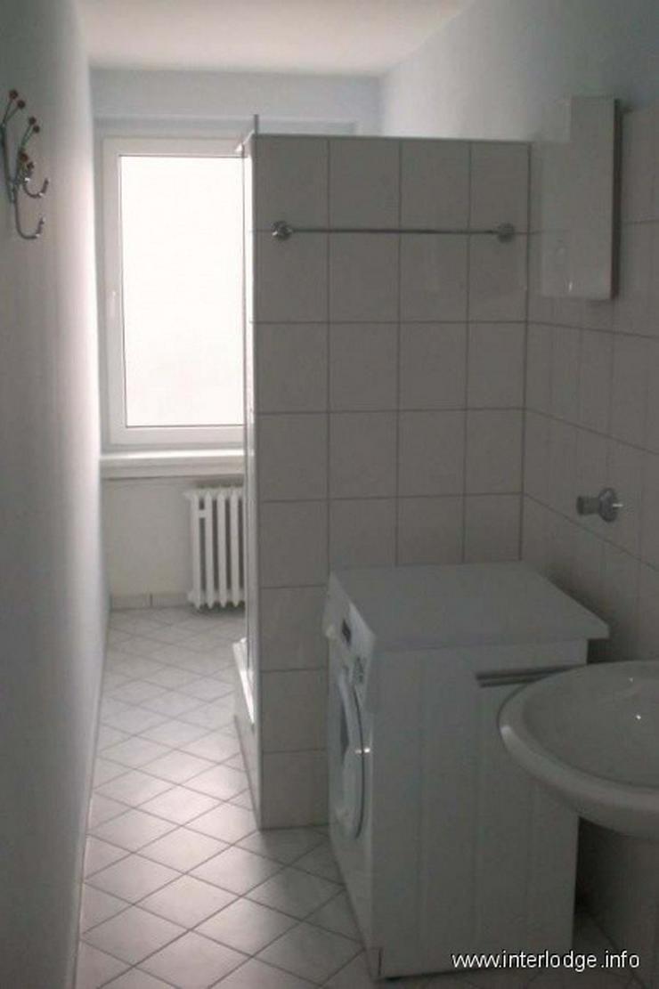 Bild 5: INTERLODGE Neu möblierte Wohnung mit 2 Schlafzimmern in Essen-Rüttenscheid.