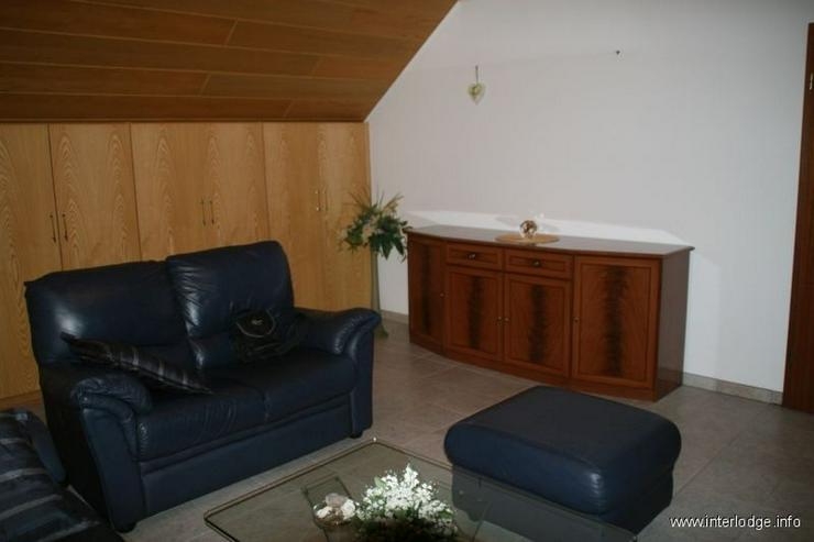 Bild 6: INTERLODGE Möblierte Wohnung mit zwei Schlafzimmern in Wuppertal-Elberfeld