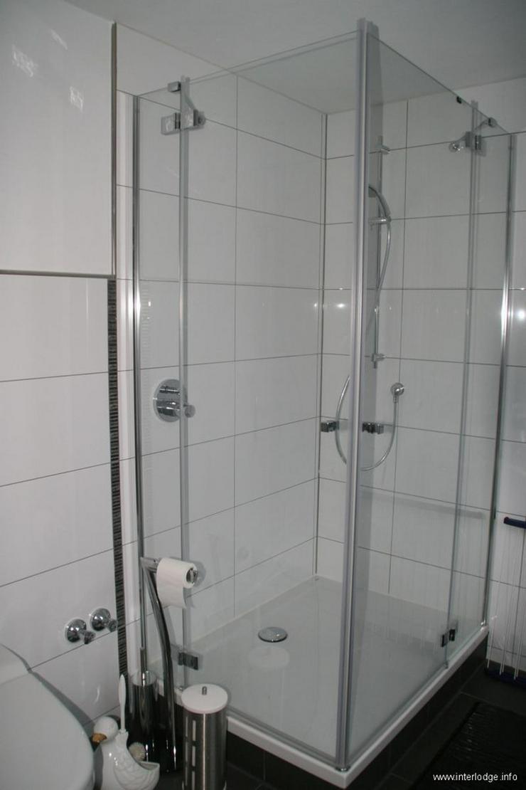 Bild 3: INTERLODGE Möblierte Wohnung mit zwei Schlafzimmern in Wuppertal-Elberfeld