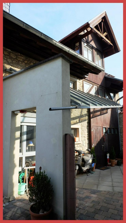 Bild 3: Kommen Sie!  Hier wartet Ihr neues Zuhause.