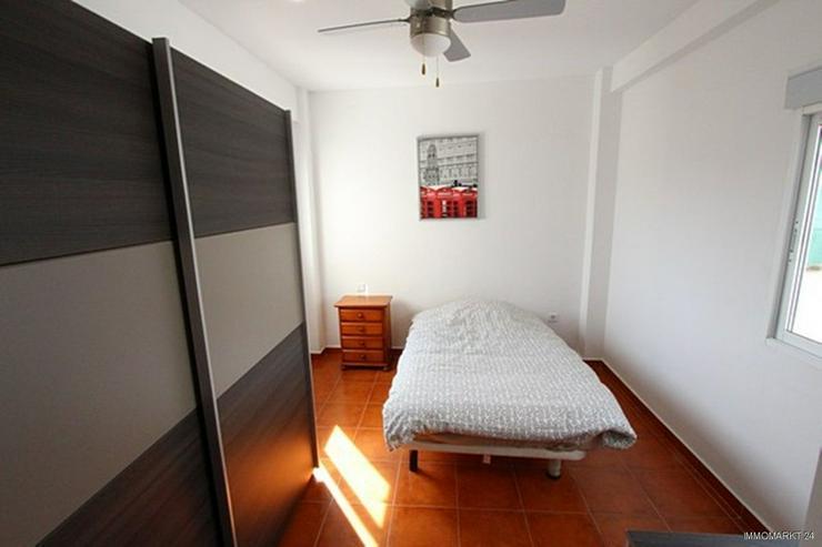 Bild 4: Kürzlich renoviertes Penthouse