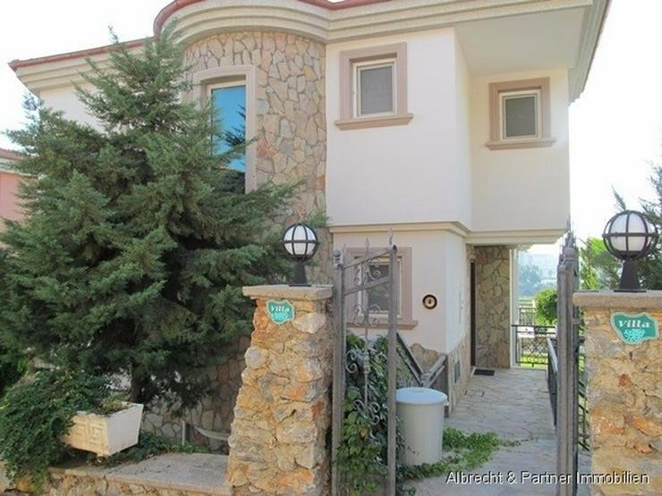 Traum Villa direkt am Strand zu einem Unfassbar gutem Preis !!!!! - Haus kaufen - Bild 1