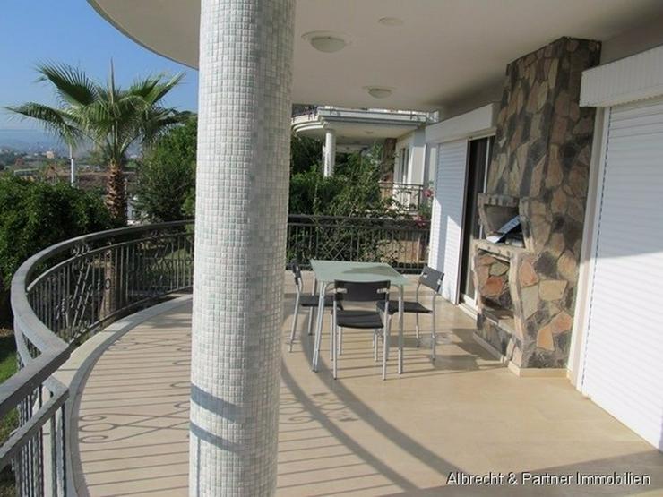 Bild 10: Traum Villa direkt am Strand zu einem Unfassbar gutem Preis !!!!!