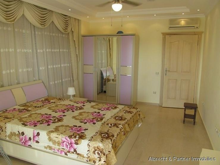 Bild 16: Traum Villa direkt am Strand zu einem Unfassbar gutem Preis !!!!!