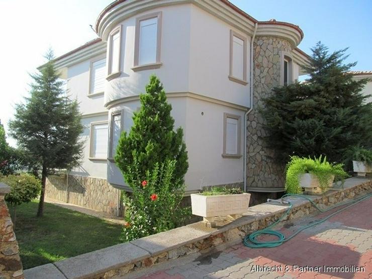 Bild 2: Traum Villa direkt am Strand zu einem Unfassbar gutem Preis !!!!!