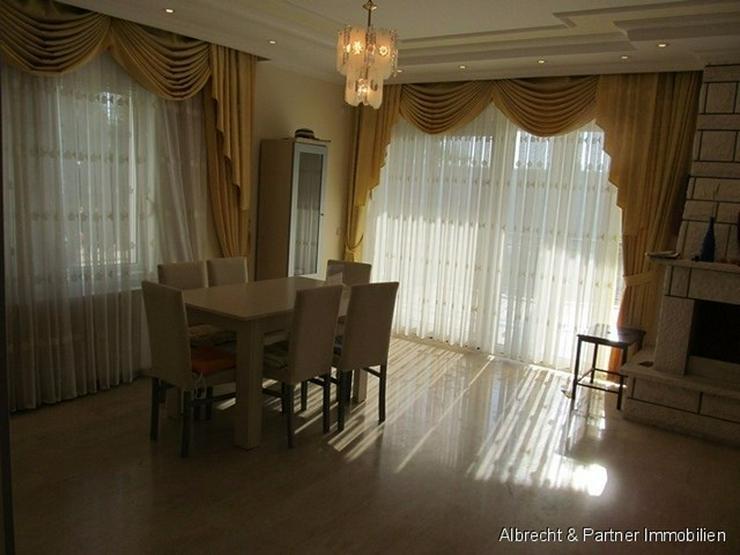 Traum Villa direkt am Strand zu einem Unfassbar gutem Preis !!!!! - Haus kaufen - Bild 5
