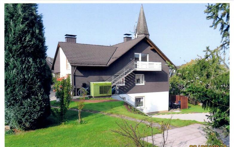 Bild 5: Schönes 2/3 FH mit großem Sonnengrundstück, zw. Netphen u. Wilnsdorf !!