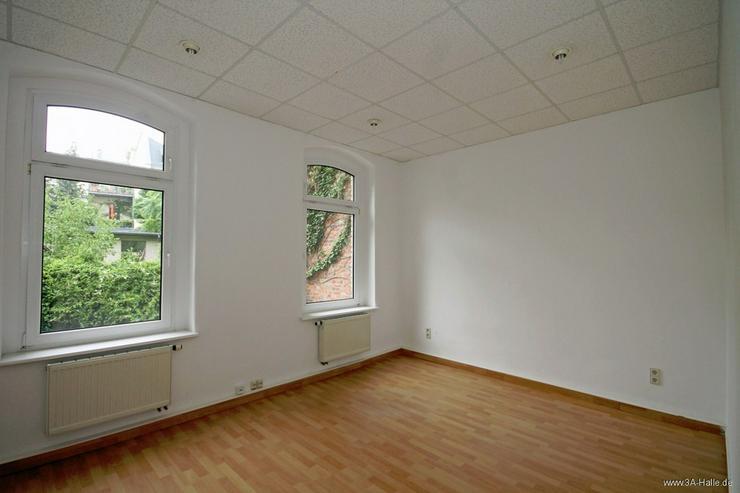 Bild 5: Büroeinheit im Mühlweg - Blumenstraße