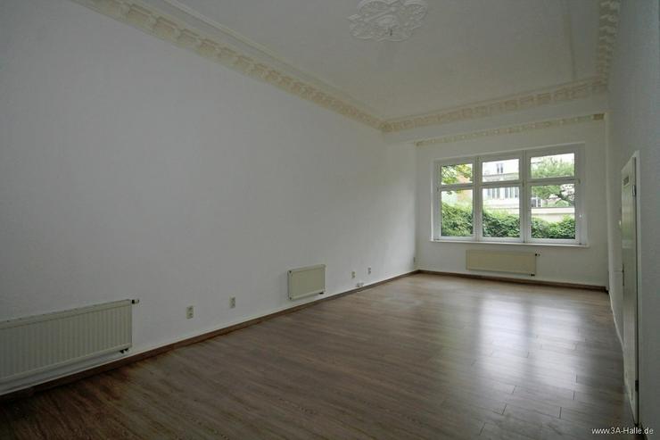 Bild 2: Büroeinheit im Mühlweg - Blumenstraße