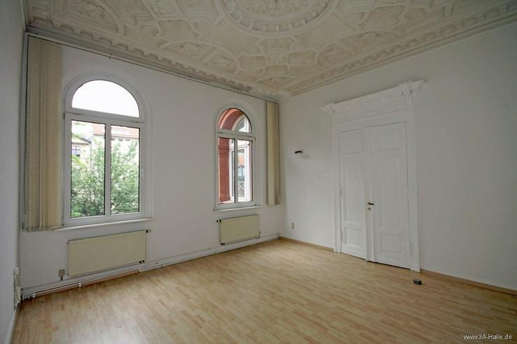 Bild 4: Büroeinheit im Mühlweg - Blumenstraße