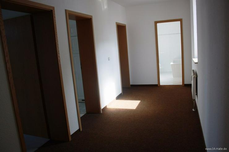 Bild 6: Zugreifen! Zwei-Raum Eigentumswohnung mit Einbauküche in der nördlichen Innenstadt!!!