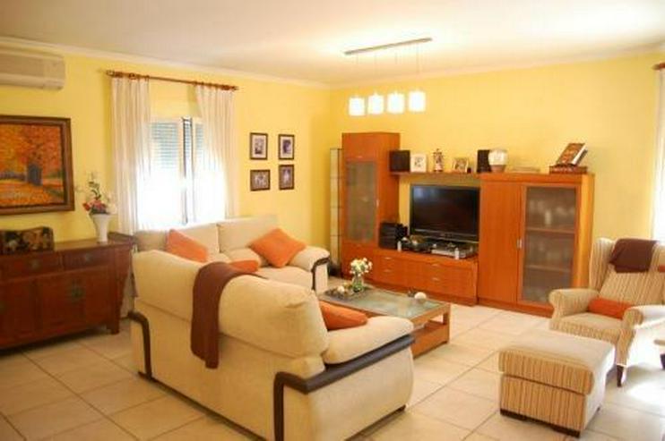 Bild 11: Topp gepflegte Villa mit Pool in Barranquets