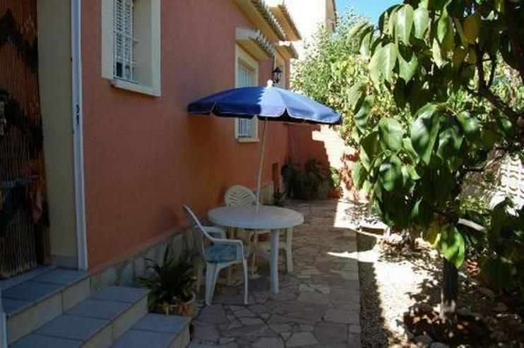 Bild 8: Topp gepflegte Villa mit Pool in Barranquets