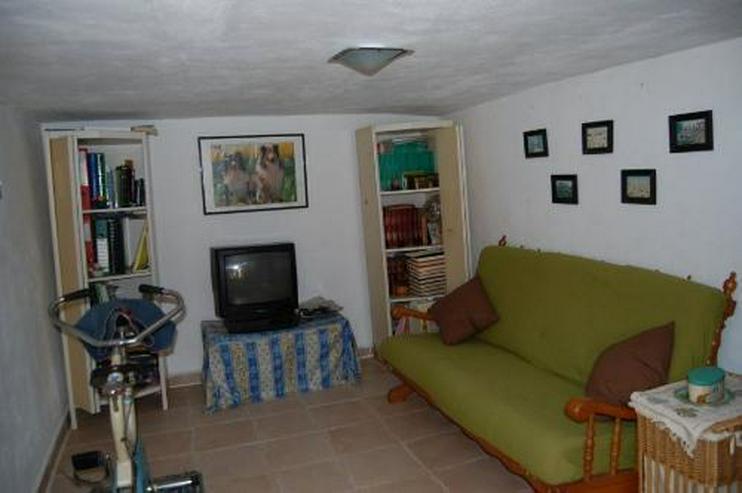 Bild 9: Topp gepflegte Villa mit Pool in Barranquets