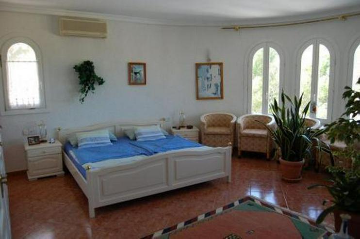 Bild 10: Neuwertige Villa mit Pool in Marquesa V