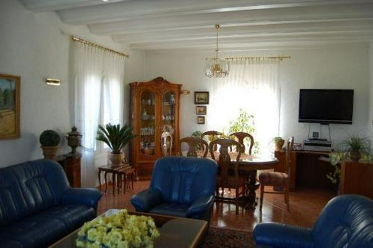Bild 9: Neuwertige Villa mit Pool in Marquesa V