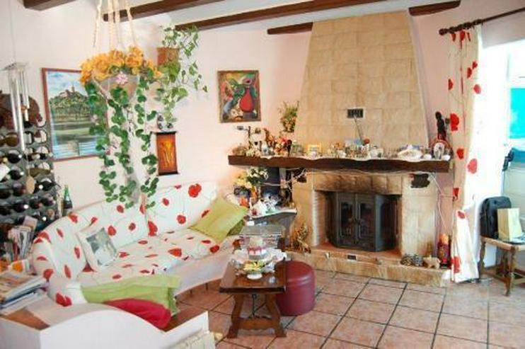 Bild 6: Villa mit herrlichem Meerblick