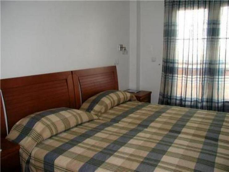 Bild 7: Meernahes, gepflegtes Appartement direkt am Golfplatz Oliva Nova Golf