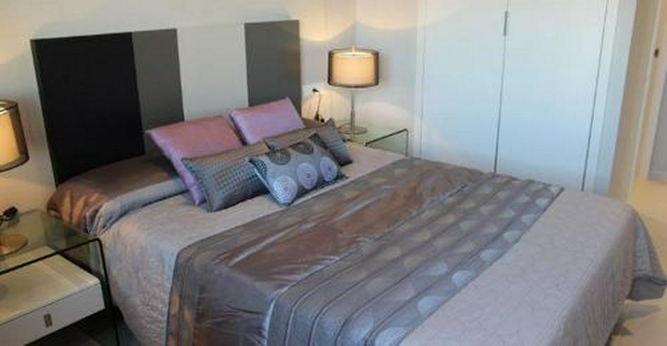 Bild 3: Moderne 3-Zimmer-Appartements Nähe Golfplatz