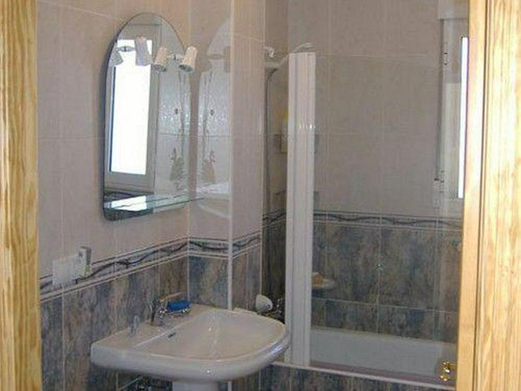 Bild 9: Wunderschöne Villa mit einer atemberaubenden Aussicht