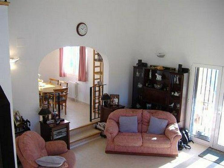 Bild 6: Wunderschöne Villa mit einer atemberaubenden Aussicht