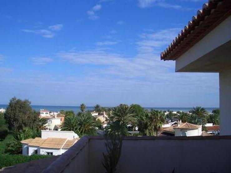 Bild 4: Penthouse in Denia - Las Marinas