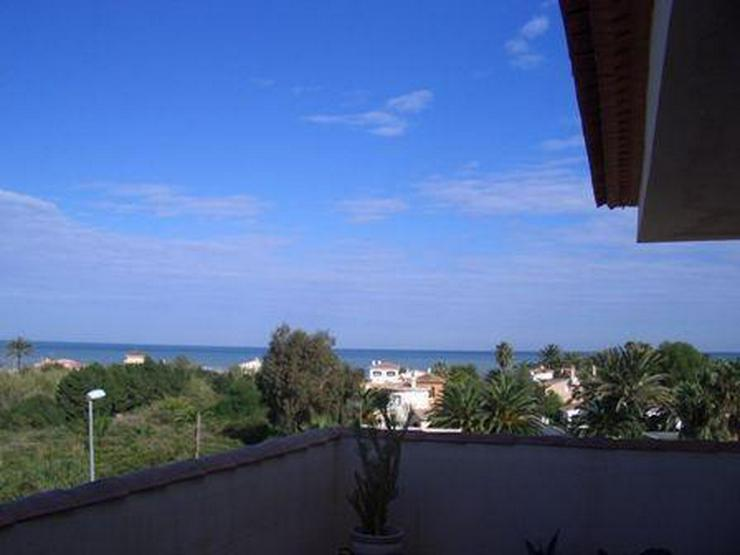 Bild 5: Penthouse in Denia - Las Marinas