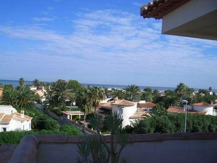 Bild 6: Penthouse in Denia - Las Marinas