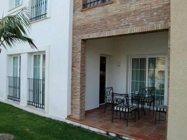 Bild 2: Luxusappartement in La Sella