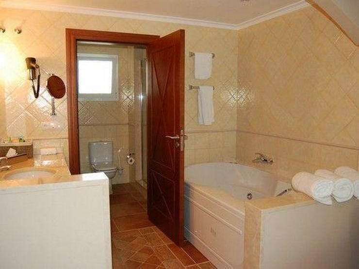 Bild 9: Appartement La Sella Premium