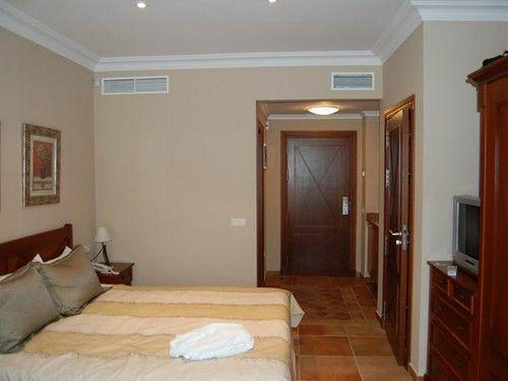 Bild 14: Appartement La Sella Premium