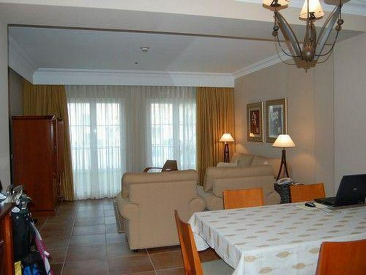 Appartement La Sella Premium - Wohnung kaufen - Bild 4