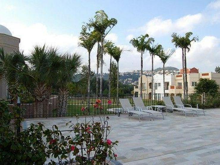 Bild 3: Appartement La Sella Premium