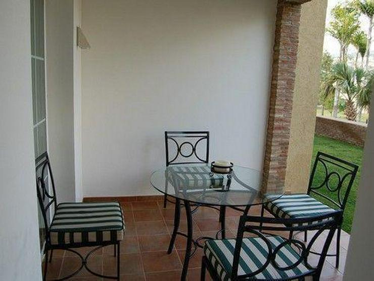 Bild 17: Appartement La Sella Premium