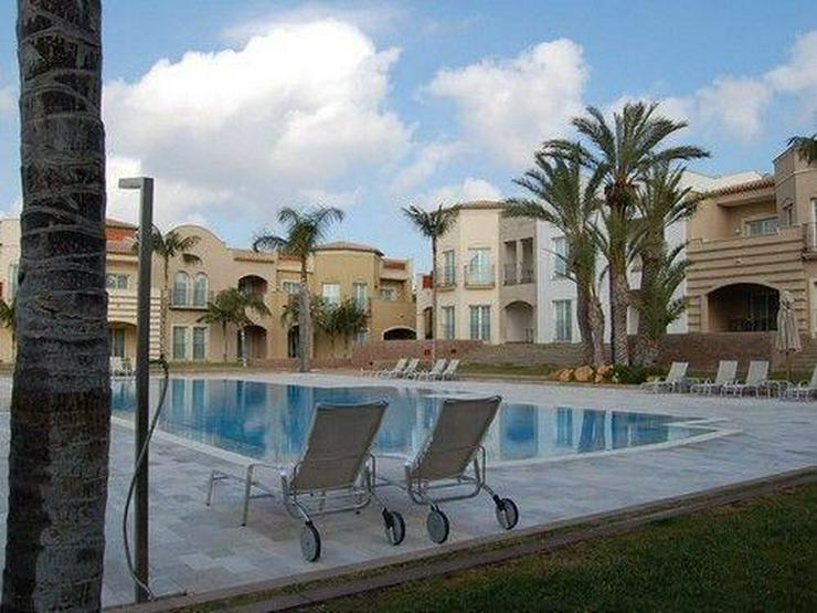 Bild 2: Appartement La Sella Premium