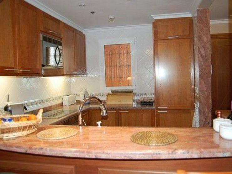 Bild 5: Appartement La Sella Premium