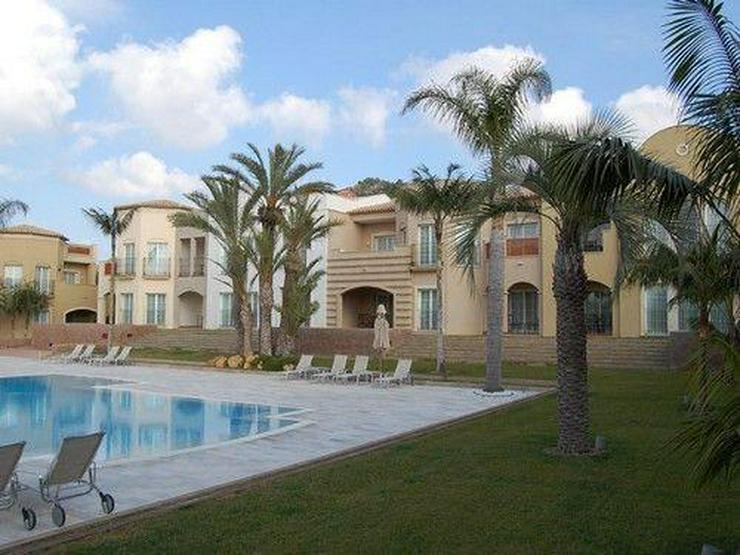 Bild 1: Appartement La Sella Premium
